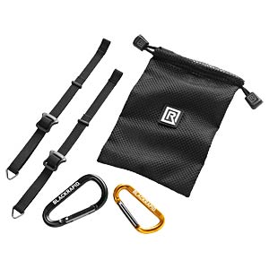 BlackRapid accessory set BLACKRAPID 49997577