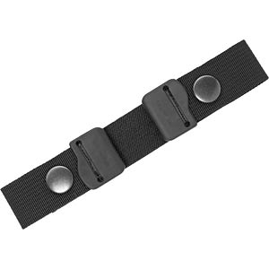 BlackRapid connection strap BLACKRAPID 49997584