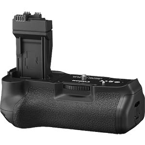 Battery Grip BG-E8 for EOS 600D/650D/700D CANON 4516B001