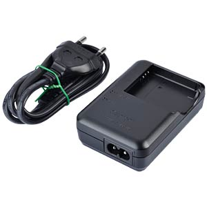 Battery charger for Canon Cameras CANON 4269B001AA