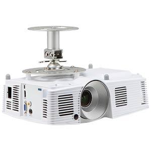 Acer Projektor Deckenhalterung ACER MC.JLC11.002