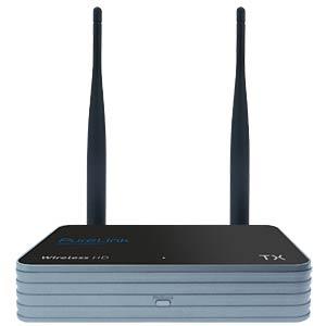 HDMI Wireless Extender Set,100m - Cinema Serie PURELINK CSW300