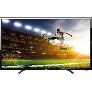 Fernseher, 100cm/39,5, Full-HD, DVB-T2/C/S2, EEK A+ DYON D800133