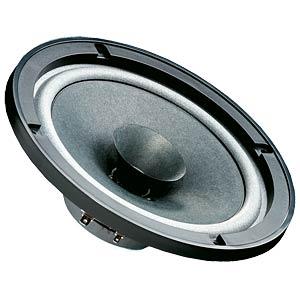 VISATON full-range speaker, 16cm VISATON 31065