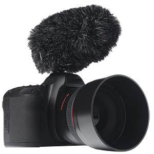 Microphones HÄHNEL 1000 881.0