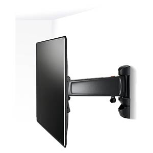 Full-Motion TV Wall Mount / 19 to 37 inch VOGELS 73201972