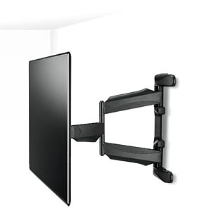 Full-Motion TV Wall Mount / 19 to 37 inch VOGELS 73201973