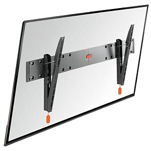Tilting TV Wall Mount / 40 to 65 inch VOGELS 73201979