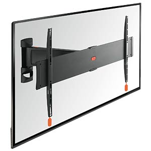 Full-Motion TV Wall Mount / 40 to 65 inch VOGELS 73201980