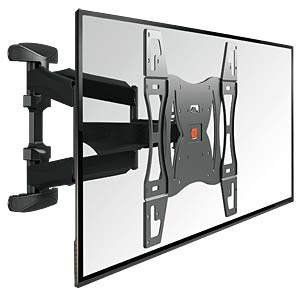 Wandhalter für TVs von 102 - 165 cm (40-60