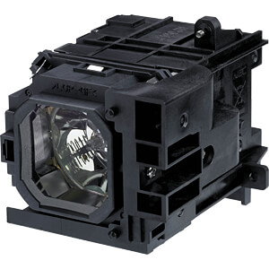 NEC NP06LP - Ersatzlampe für Projektor/Beamer