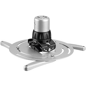 Projector ceiling mount, si VOGELS 7025004