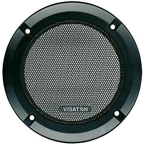 VISATON protective grille VISATON 4640