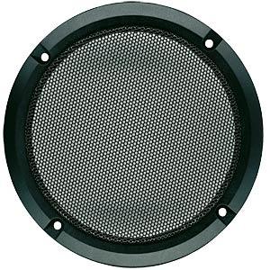 VISATON protective grille for VIS FR 12 VISATON 2062
