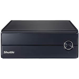 Shuttle Barebone (Socket 1151) SHUTTLE PIB-XH170V11