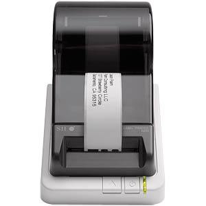 Label printer SEIKO INSTRUMENTS 42900110