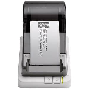 Serial label printer SEIKO INSTRUMENTS 42900112