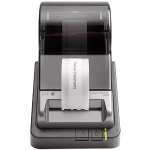 USB label printer SEIKO INSTRUMENTS 42900111