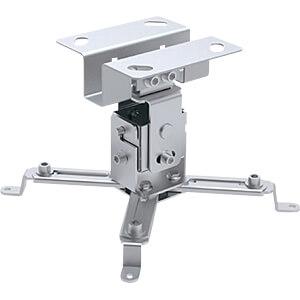 ICA-PM-2S - Deckenhalter für Beamer