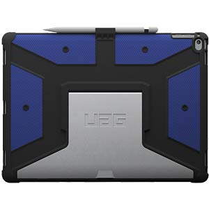 Case for Apple iPad Pro 12.9-inch - cobalt/black URBAN ARMOR UAG-IPDPRO-CBT-VP