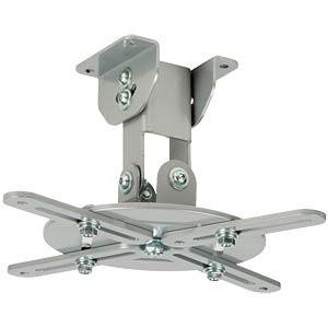 Ceiling bracket for projectors VALUELINE VLM-PM11