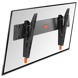 Tilting TV Wall Mount / 32 to 55 inch VOGELS 73201975