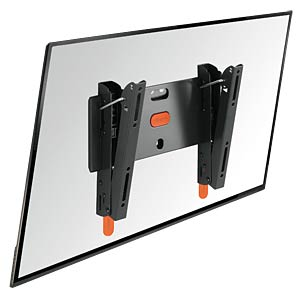 Tilting TV Wall Mount / 19 to 37 inch VOGELS 73201971