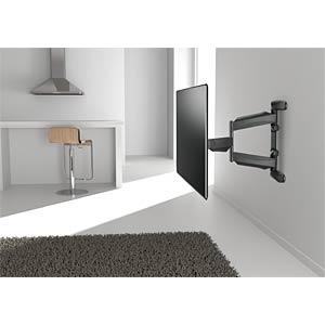 """Wandhalter für TVs von 81 - 140 cm (32-55"""") VOGELS 73201977"""
