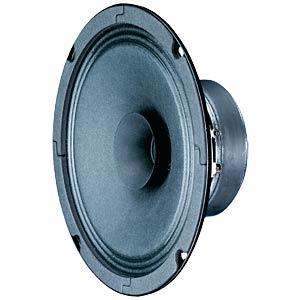 VISATON full-range speaker, 17 cm VISATON 3017