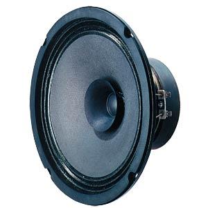 VISATON full-range speaker, 20cm VISATON 3020