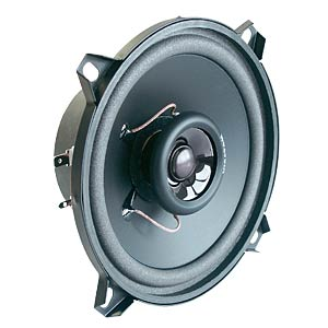 VISATON two-way coaxial speaker, 13 cm VISATON 4613