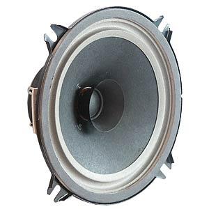 Breitbandlautsprecher FR 13, 30 W, 4 Ohm VISATON 4800