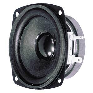 VISATON full-range speaker, 5cm VISATON 2231