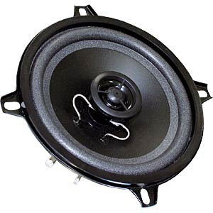 VISATON two-way coaxial speaker, 13 cm VISATON 4570