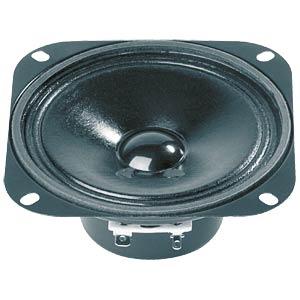 VISATON full-range speaker, 10 cm VISATON 2040