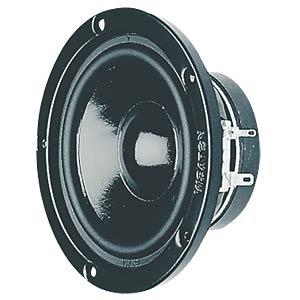 VISATON low- en midrange speakers, 10cm VISATON 9020
