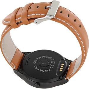 Smartwatch QIN XW PRIME II XLYNE 54007