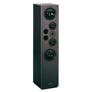 Lautsprecherbausatz - Experience V20 (Paar) VISATON 5965