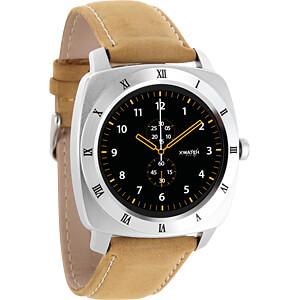 Smartwatch NARA XW Pro XLYNE 54004