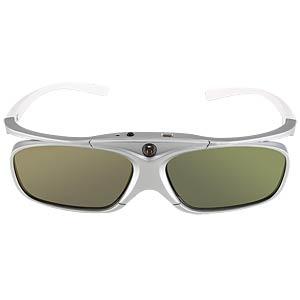 Acer DLP 3D Shutterbrille ACER MC.JFZ11.00B