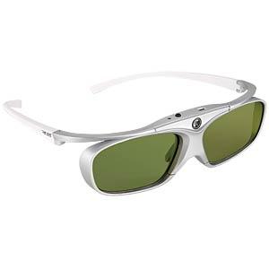 Acer DLP shutter 3D-bril ACER MC.JFZ11.00B