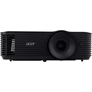 ACER BS312P - Projektor / Beamer