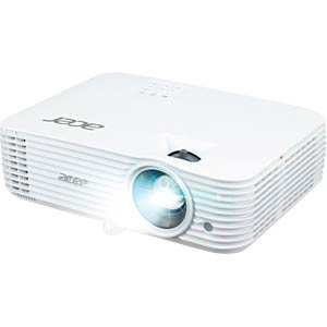 ACER GM523 - Projektor/Beamer