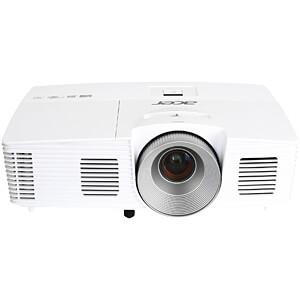 DLP Beamer / 3000 ANSI / 1280 x 720 ACER MR.JHB11.001