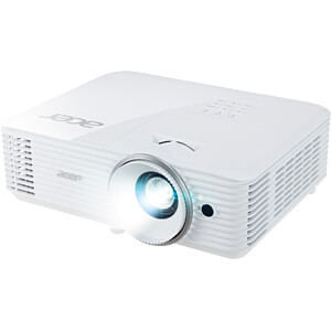 ACER H6522BD - Projektor/Beamer