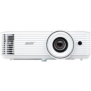 ACER H6541BDI - Projektor / Beamer