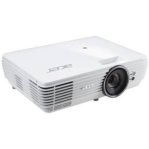 DLP Projector / Beamer 2100 ANSI 3840x2160 ACER MR.JPC11.001