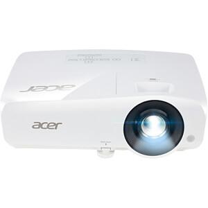 Projektor / Beamer, 3600 lm, XGA (1.024 x 768) ACER MR.JRB11.001