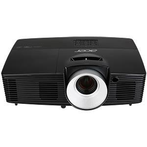 DLP projector/4200 ANSI/1024 x 768 ACER MR.JL411.001