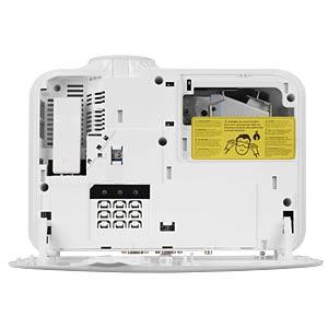 DLP Beamer / 3400 ANSI / 1920 x 1080 ACER MR.JNS11.001